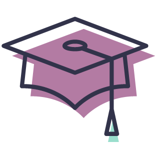 LAUSD Board of Education